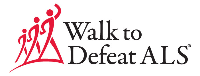 Walk to Defeat 2011 no ALSA