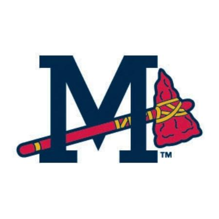 good braves logo