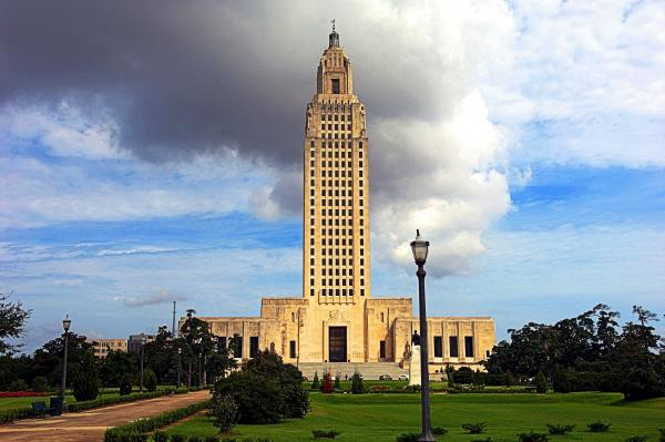 chapter two mississippi schools essay Chapter one: katrina in perspective  roughly once every two years 6 yet katrina was anything but a  85 percent of public schools in orleans parish had.