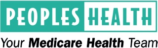 peoples health louisiana logo newsletter
