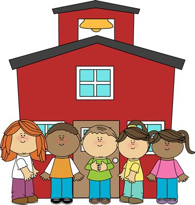 school-kids-schoolhouse.jpg